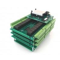 DO24PRMx-3Stack-USB