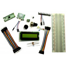 EasyDAQ-Kit 1+