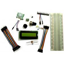 EasyDAQ-Kit 1