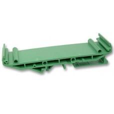 DIN Rail-base-element-large-pair