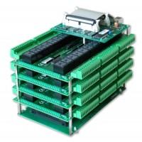 DO24PRMx-4Stack-USB
