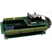 DO24PRMx-1Stack-USB