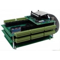 DO24PRMx-2Stack-USB