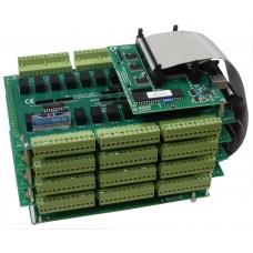 DO24SRMx-4Stack