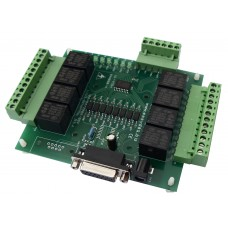 GEN8PRMx-LJU-2
