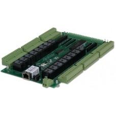 NET16PRMx