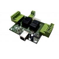 USB4VI4SRMx-2H