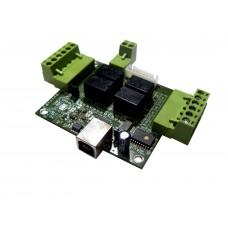 USB4VI4SRMx-2H-12V