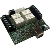 USB4VI4SRMx