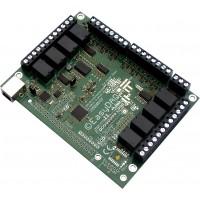 USB8VI8SRMx