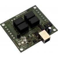 USB4VI4SRMx-NO-TB