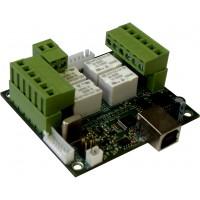 USB-I2C-SPI-4VI4SRMx-2V