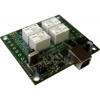USB-I2C-SPI-4VI4SRMx-NO-TB