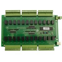 USB24SRMx