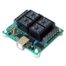 USB4PRMx