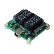 USB4PRMxN