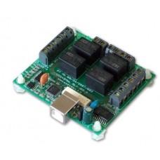 USB4SRMx