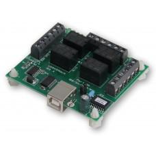 USB4SRMxN
