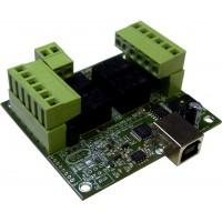 USB4VI4SRMx-2V