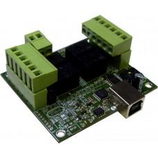 USB4VI4SRMx-2V-12V