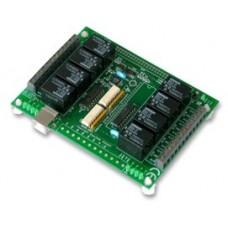 USB8PR