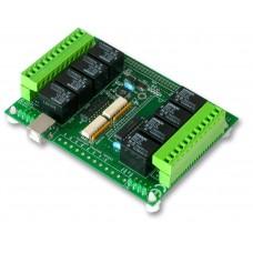 USB8PR2