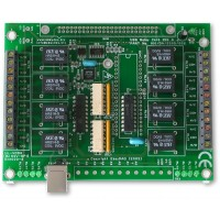 USB8SR