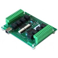 USB8SR2