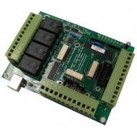 USB8VI4DIOPR2