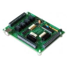 USB8VI4DIOSR