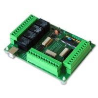 USB8VI4DIOSR-2