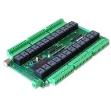 USB24PRMx