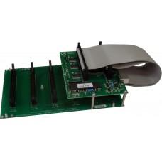 USBDO96AdaptorKit