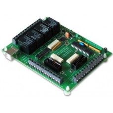 USB8VI4DIOPR