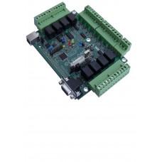 USB-RS232-I2C-SPI-8VI8SRMx-2